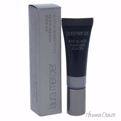 Laura Mercier Eye Glace Moonglaze Eyeshadow for Women 0.24 o