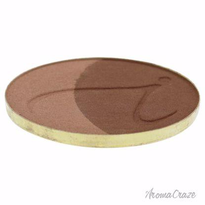 Jane Iredale So-Bronze Bronzing Powder No. 2 Bronzing Powder