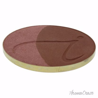 Jane Iredale So-Bronze Bronzing Powder No. 3 Bronzing Powder