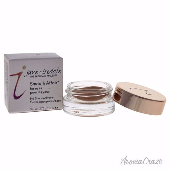 Jane Iredale Smooth Affair Canvas Eyeshadow & Primer for Wom