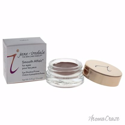 Jane Iredale Smooth Affair Naked Eyeshadow & Primer for Wome