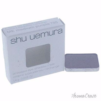 Shu Uemura Pressed # 785 ME Medium Purple Eyeshadow (Refill)