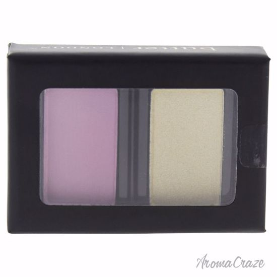 Butter London ShadowClutch Wardrobe Duo Plush Pastels Eyesha