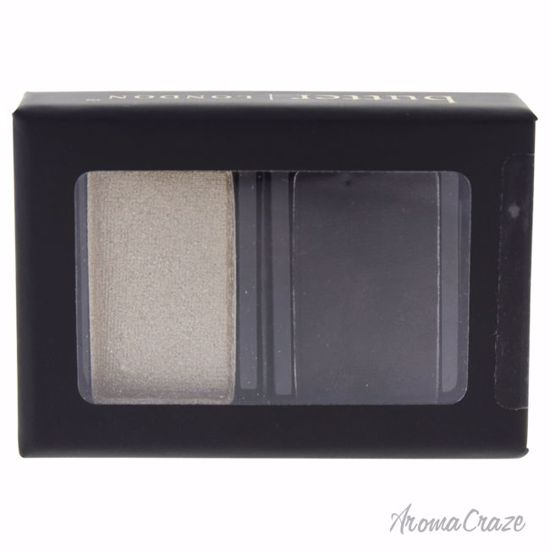 Butter London ShadowClutch Wardrobe Duo Up All Night Eyeshad