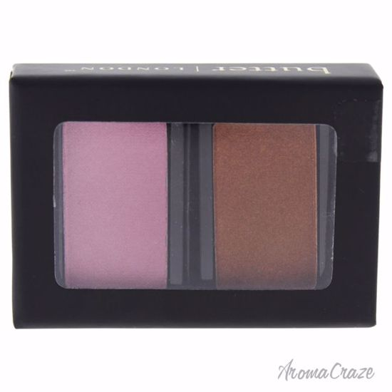 Butter London ShadowClutch Wardrobe Duo Perfect Pops Eyeshad