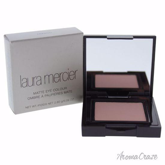 Laura Mercier Matte Eye Colour Fresco Eyeshadow for Women 0.