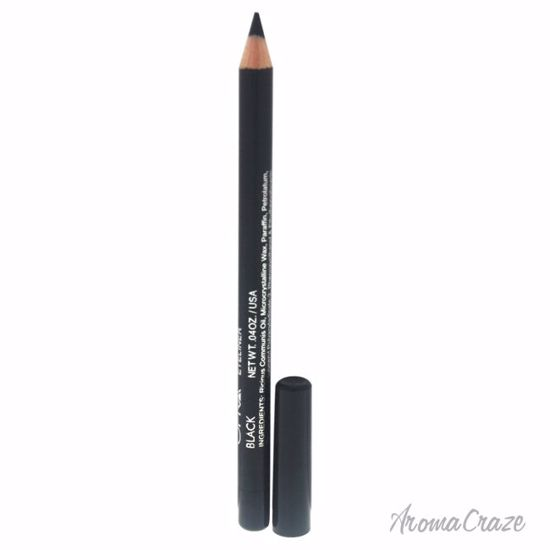 Ofra Black Eyeliner for Women 0.04 oz