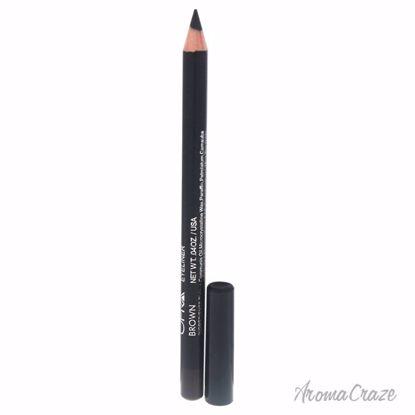 Ofra Brown Eyeliner for Women 0.04 oz