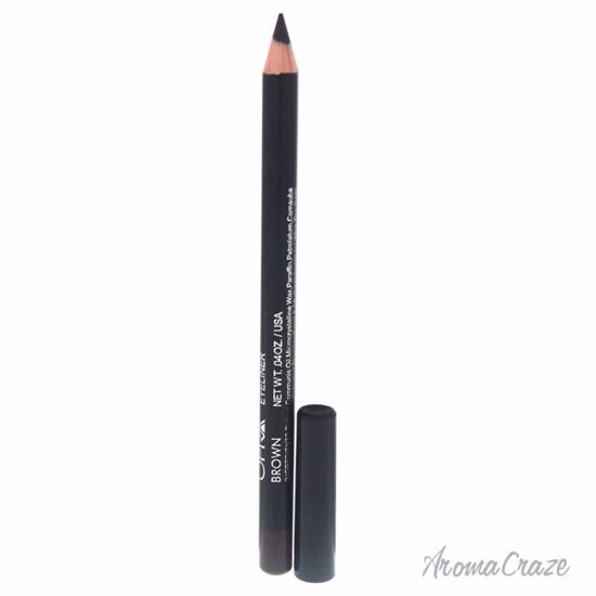 Ofra Brown Eyeliner for Women 0.04 oz