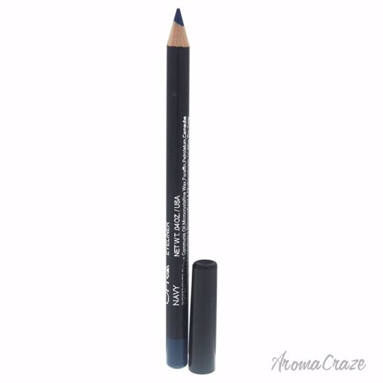 Ofra Navy Eyeliner for Women 0.04 oz