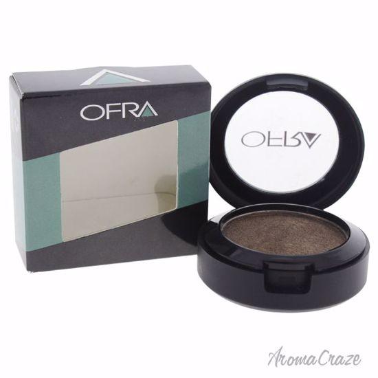 Ofra Eyeshadow Bohemian for Women 0.1 oz - Eye Makeup | Eye Makeup Kit | Eye Shadow | Eye liner | Eye Mascara | Eye Cosmetics Products | Eye Makeup For Big Eyes | Buy Eye Makeup Online | AromaCraze.com