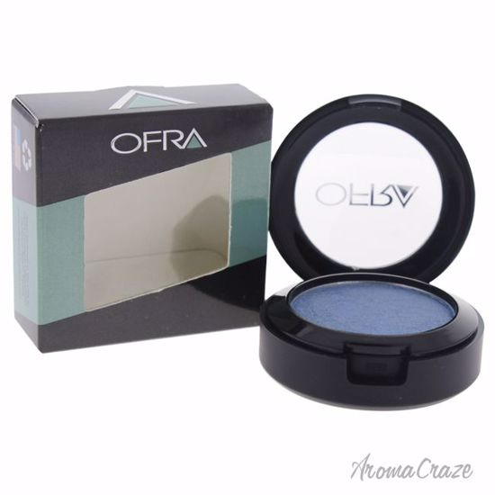 Ofra Eyeshadow Destiny for Women 0.1 oz