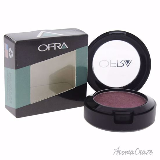 Ofra Eyeshadow Sublime for Women 0.1 oz