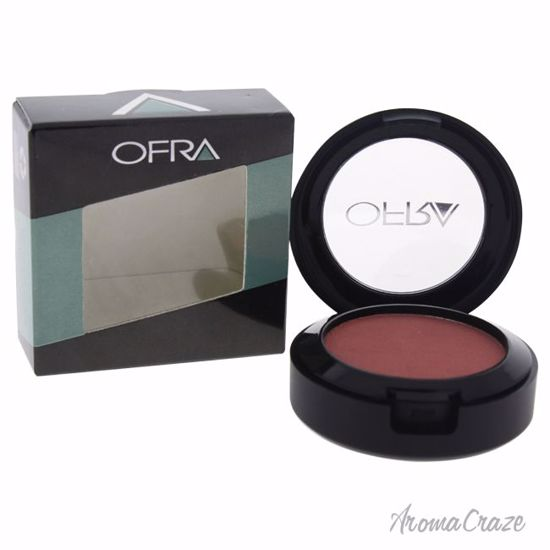 Ofra Eyeshadow Candy Apple for Women 0.1 oz