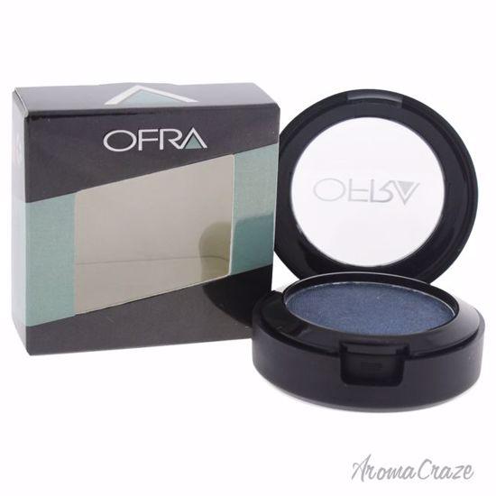 Ofra Eyeshadow Blue Jeans for Women 0.1 oz