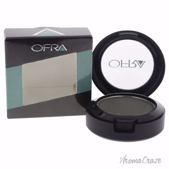 Ofra Eyeshadow Olive for Women 0.1 oz