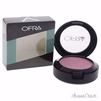 Ofra Eyeshadow Crazy Pink for Women 0.1 oz