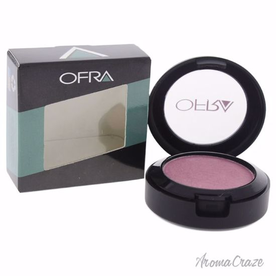 Ofra Eyeshadow Crazy Pink for Women 0.1 oz