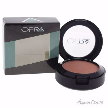 Ofra Eyeshadow Charm for Women 0.1 oz