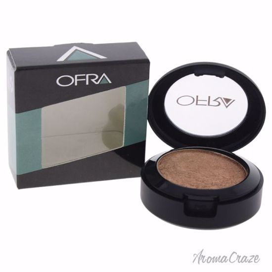 Ofra Eyeshadow Gold Flake for Women 0.1 oz
