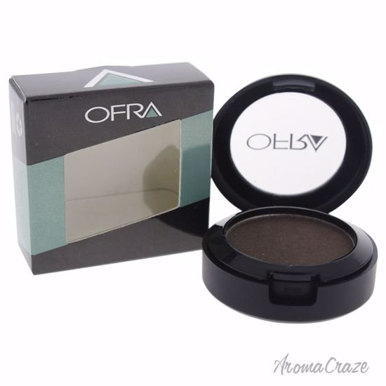 Ofra Eyeshadow Millennium Bark for Women 0.1 oz