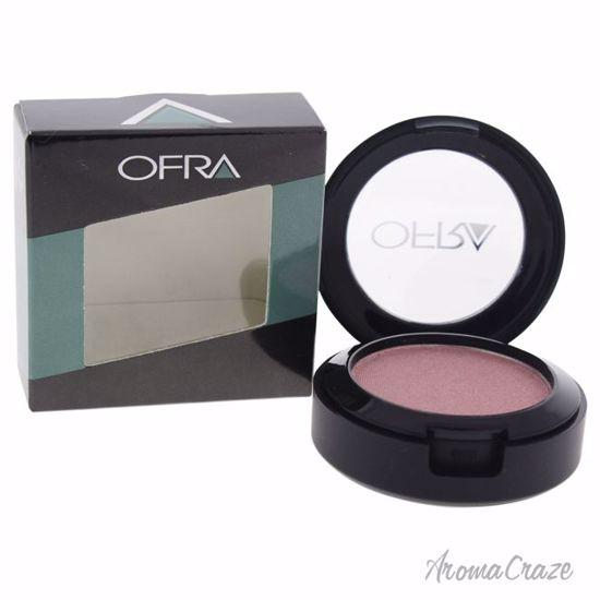 Ofra Eyeshadow Glorious for Women 0.1 oz