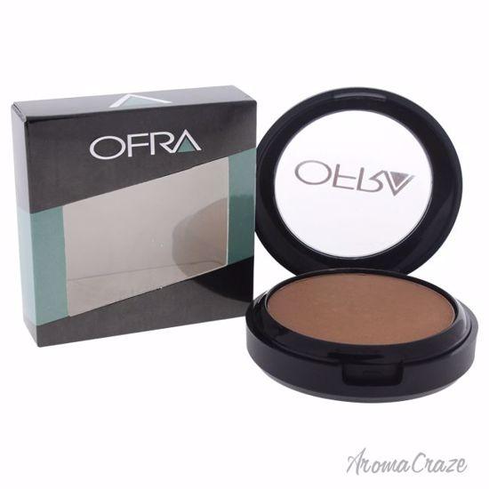 Ofra Versatile Matte Bronzer for Women 0.35 oz