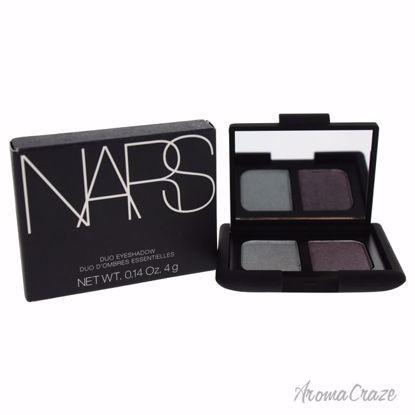 NARS Duo Habanera Eyeshadow for Women 0.14 oz
