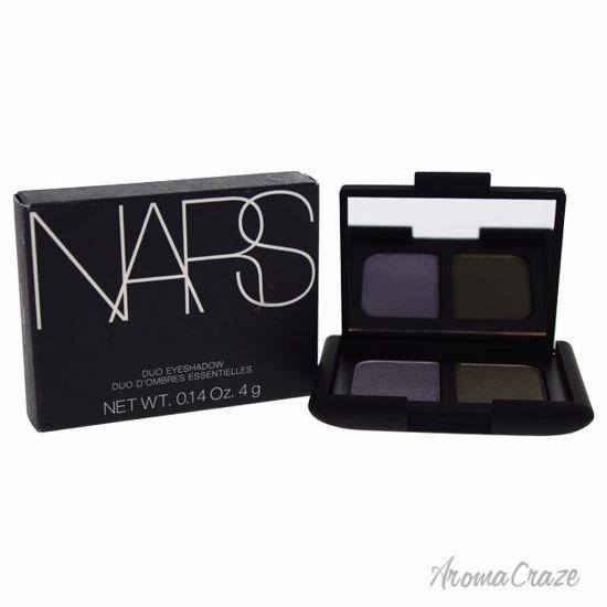 NARS Duo Nouveau Monde Eyeshadow for Women 0.14 oz