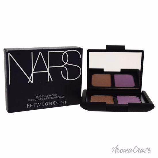 NARS Duo Sugarland Eyeshadow for Women 0.14 oz