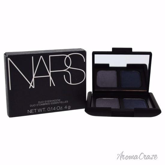 NARS Duo Underworld Eyeshadow for Women 0.14 oz