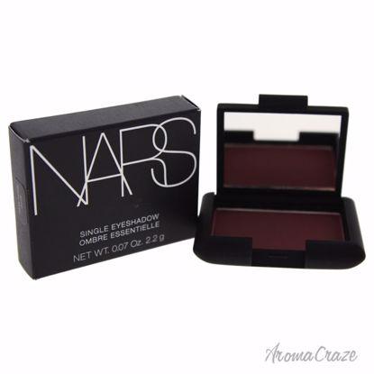 NARS Single New York Eyeshadow for Women 0.07 oz