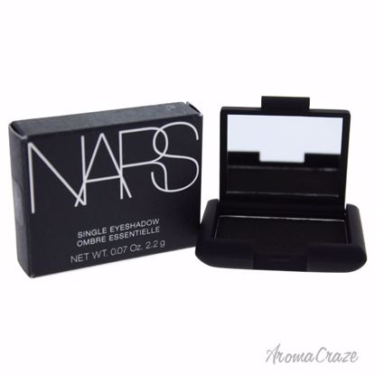 NARS Single Night Clubbing Eyeshadow for Women 0.07 oz