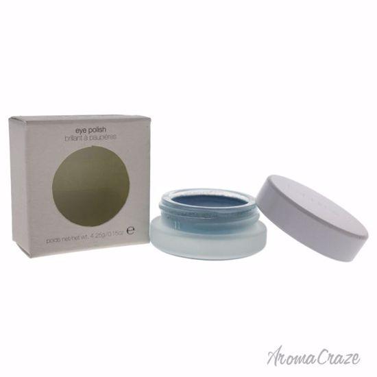 RMS Beauty Eye Polish Inspire Eye Polish for Women 0.15 oz