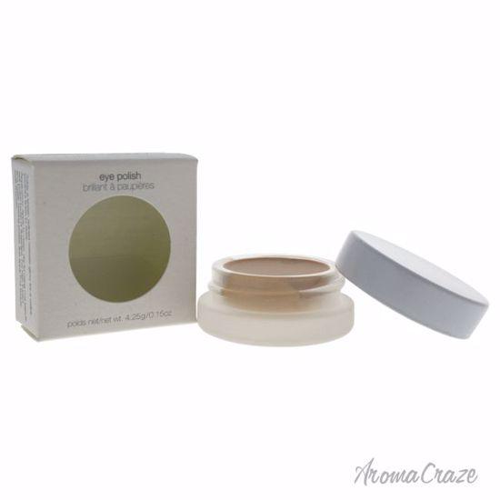 RMS Beauty Eye Polish Lunar Eye Polish for Women 0.15 oz