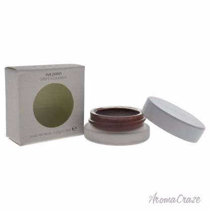 RMS Beauty Eye Polish Magnetic Eye Polish for Women 0.15 oz