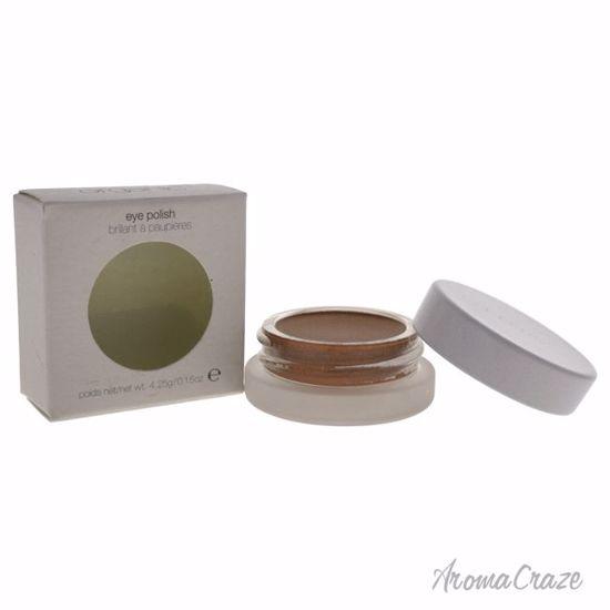 RMS Beauty Eye Polish Solar Eye Polish for Women 0.15 oz
