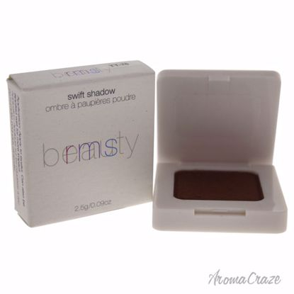 RMS Beauty Swift Tempting Touch Shadow # TT-76 Brown EyeShad