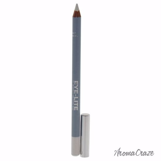 Mavala Eye-Lite Khol Kajal Pencil Blanc Eyeliner for Women 0