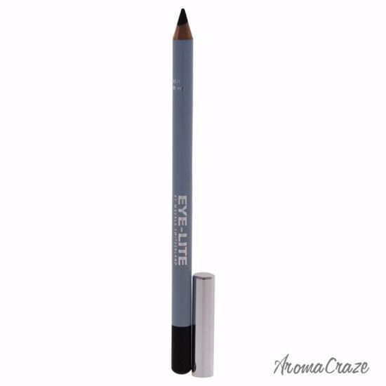 Mavala Eye-Lite Khol Kajal Pencil Noir Eyeliner for Women 0.