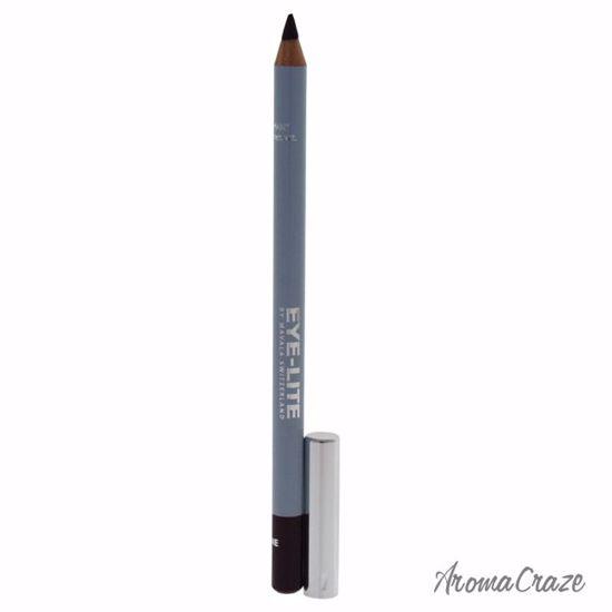 Mavala Eye-Lite Khol Kajal Pencil Violine Eyeliner for Women