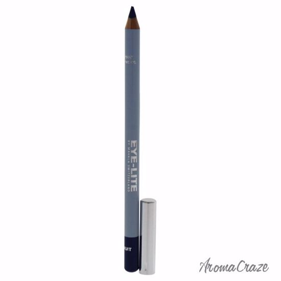 Mavala Eye-Lite Khol Kajal Pencil Bleu Minuit Eyeliner for W