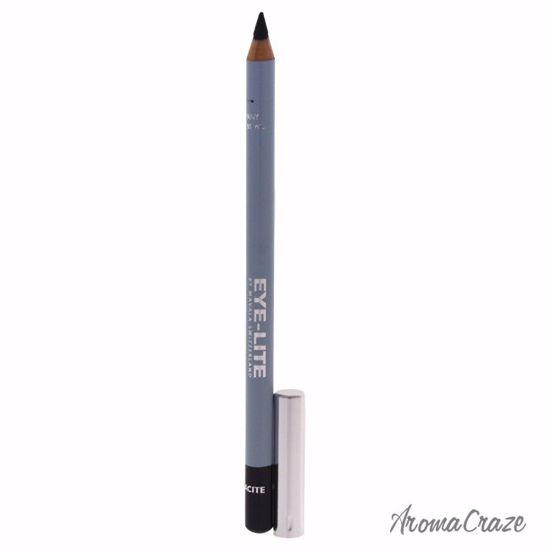 Mavala Eye-Lite Khol Kajal Pencil Gris Anthracite Eyeliner f
