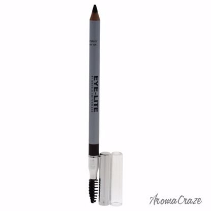 Mavala Eye-Lite Eyebrow Pencil Cafe for Women 0.04 oz