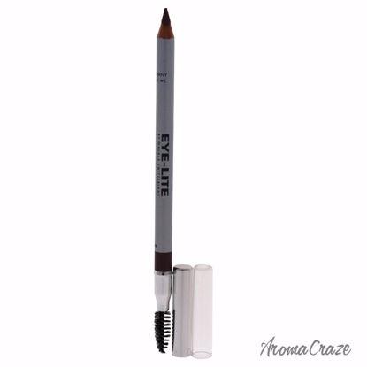 Mavala Eye-Lite Eyebrow Pencil Marron for Women 0.04 oz