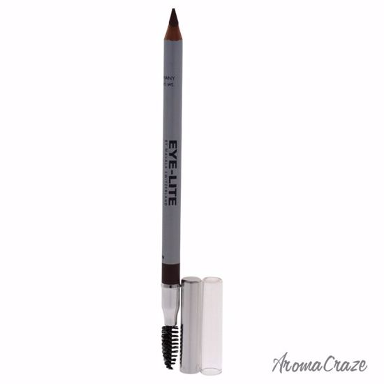 Mavala Eye-Lite Eyebrow Pencil Marron for Women 0.04 oz