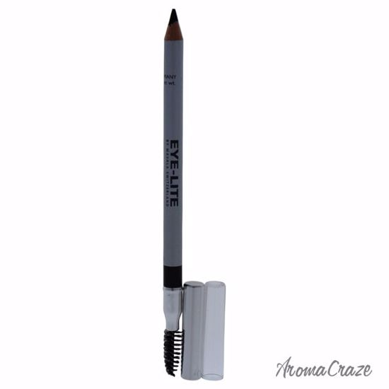 Mavala Eye-Lite Eyebrow Pencil Ebene for Women 0.04 oz