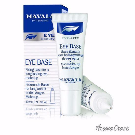 Mavala Eye-Lite Eye Base Base for Women 0.3 oz