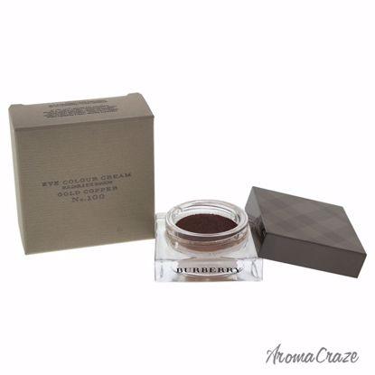 Burberry Eye Colour Cream # 100 Gold Copper Eyeshadow for Wo