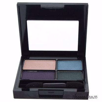 Revlon Colorstay 16 Hour Eyeshadow # 585 Sea Mist for Women